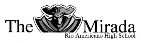 Rio Americano High School