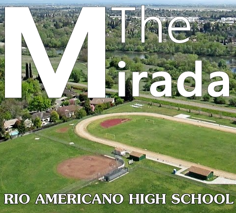 Rio Americano High School Newspaper Online