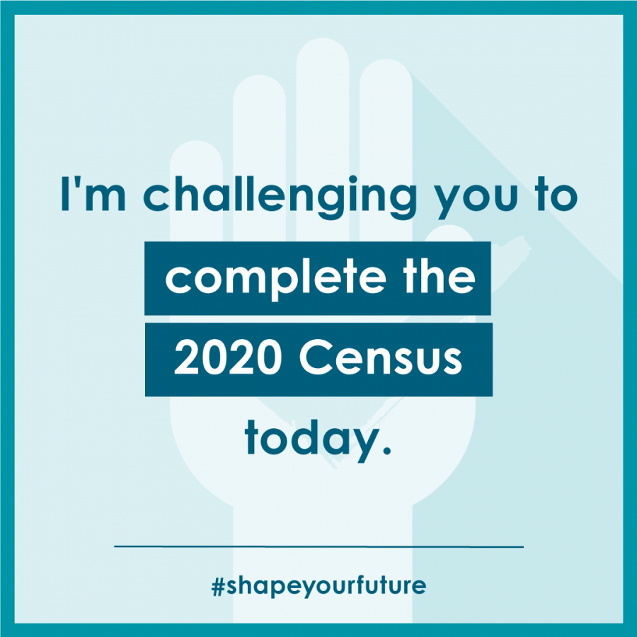 Census+Incentivizes+Participation