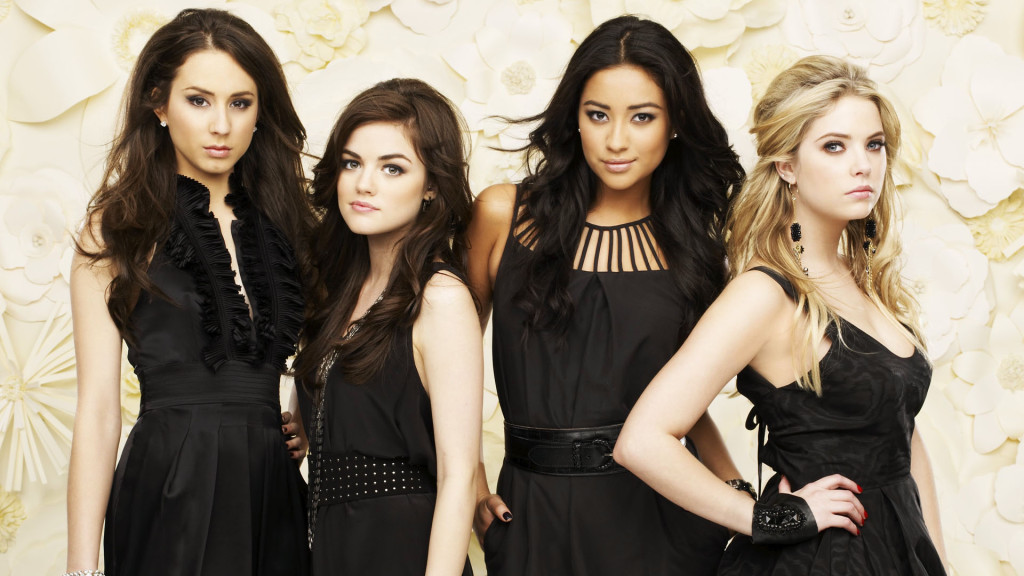 Pretty+Little+Liars%3A+%E2%80%9CA%E2%80%9D+show+worth+watching