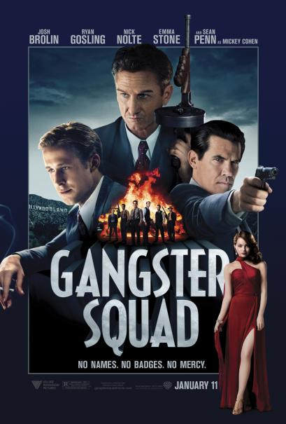 Gangster+Squad+Movie+Review