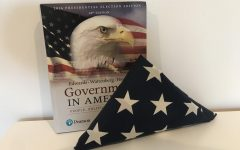 At the forefront of discussions surrounding patriotic education are government and civics classes which, required by the state of California for high school graduation, offer students the opportunity to learn about how governments work and their rights to participate in the government.