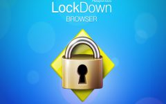 LockDown Browser is just one example of software teachers can use to prevent cheating on assessments. It restricts students from being able to access any other online windows or materials on their computer while the assessment is open.