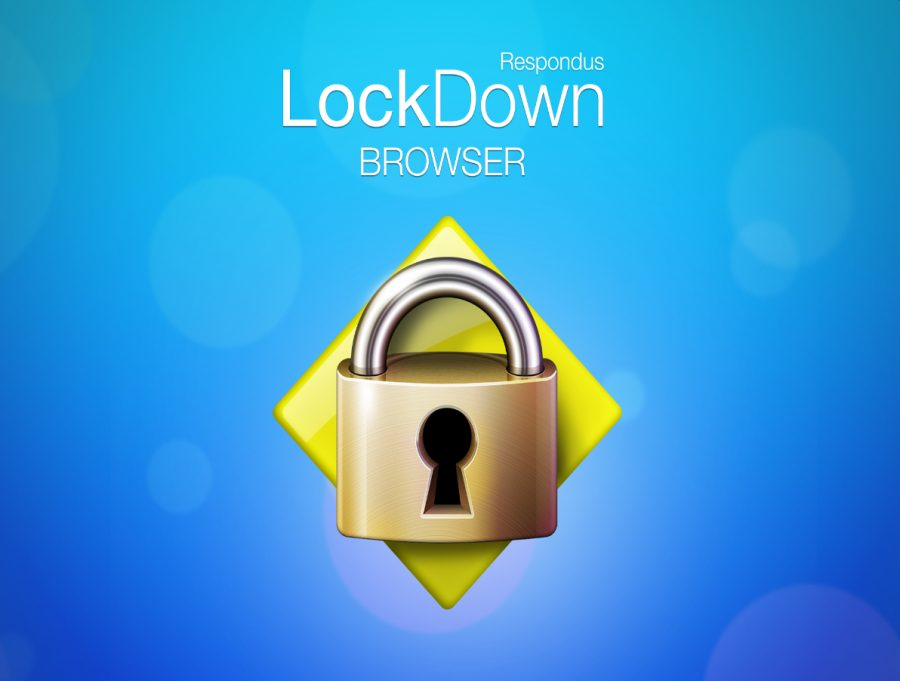 LockDown+Browser+is+just+one+example+of+software+teachers+can+use+to+prevent+cheating+on+assessments.+It+restricts+students+from+being+able+to+access+any+other+online+windows+or+materials+on+their+computer+while+the+assessment+is+open.+