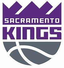 Sacramento Kings Continue to Struggle