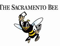 Sacramento Bee to Drop Saturday Print Editions