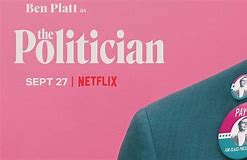 The Politician Review