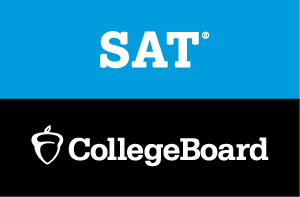 UC President Proposes Dropping SAT/ACT Requirement
