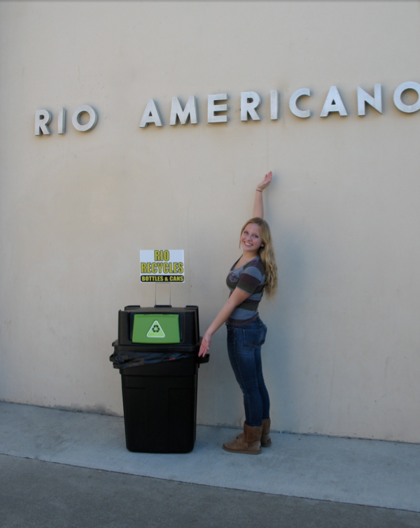 Going+green+for+the+money%3A+recycling+project+by+Sami+Koire
