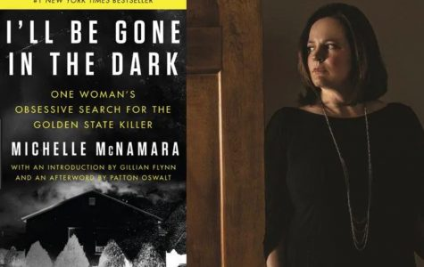 """I'll Be Gone In The Dark"" brilliantly recounts terror of the Golden State Killer"