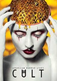 New AHS season inspired by clowns and election