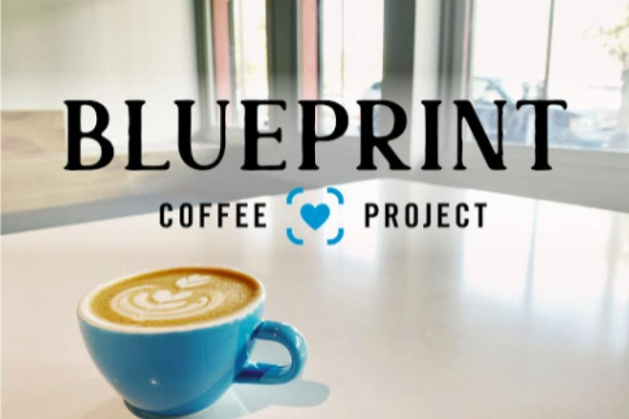 Blueprint+Coffee+Project+has+welcoming+atmosphere+in+Old+Sacramento