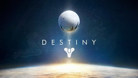 New Bungie Installment Doesn't Quite Deliver