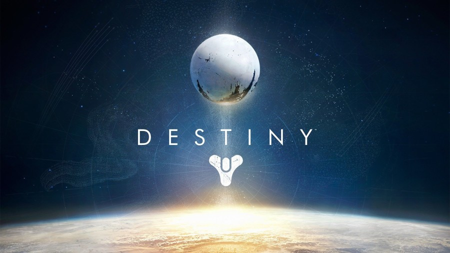 New+Bungie+Installment+Doesn%E2%80%99t+Quite+Deliver