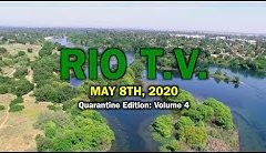 Rio TV -- May 08 2020