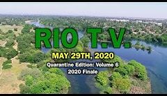 Rio TV -- May 29 2020