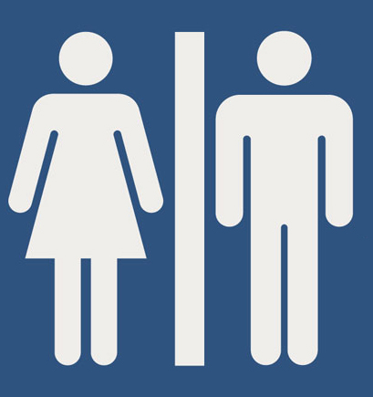 Transgender law opens new doors