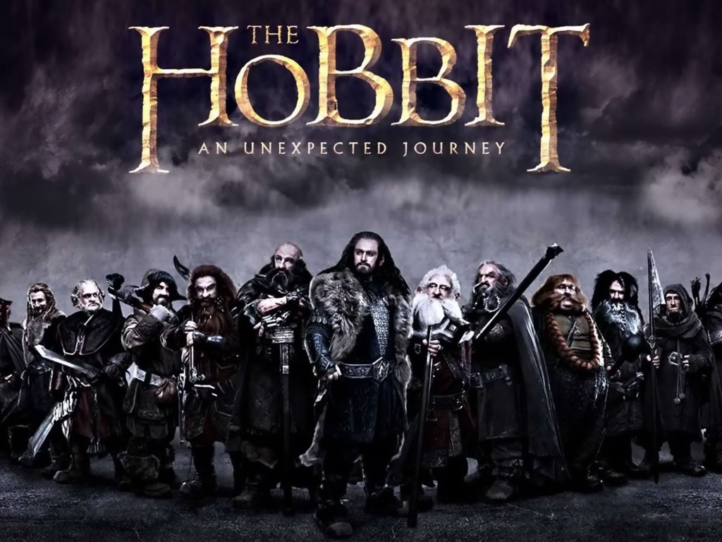 The+Hobbit%3A+An+Unexpected+Journey