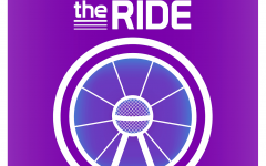 """""""Podcast: The Ride"""" is just as fun as a day in Disneyland"""