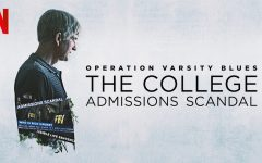 Operation Varsity Blues: The Disturbing Reality of College Admissions