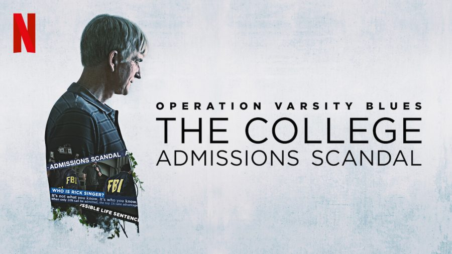 Operation+Varsity+Blues%3A+The+Disturbing+Reality+of+College+Admissions
